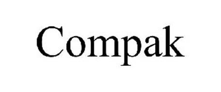 COMPAK