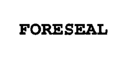 FORESEAL