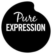 PURE EXPRESSION