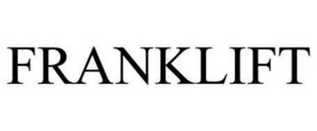 FRANKLIFT