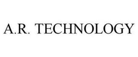 A.R. TECHNOLOGY