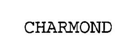 CHARMOND