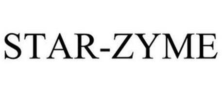 STAR-ZYME