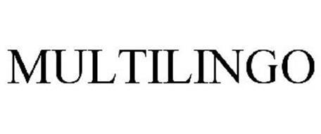 MULTILINGO
