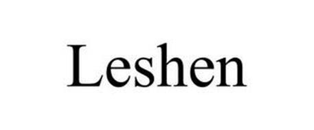 LESHEN