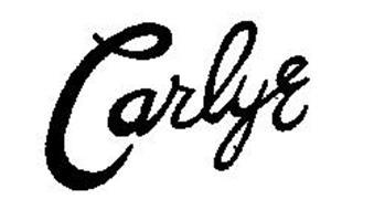 CARLYE