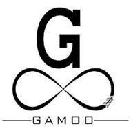 G GAMOO