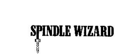 SPINDLE WIZARD