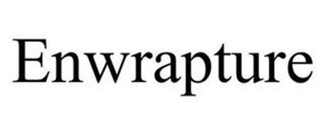 ENWRAPTURE