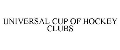 UNIVERSAL CUP OF HOCKEY CLUBS
