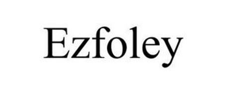 EZFOLEY