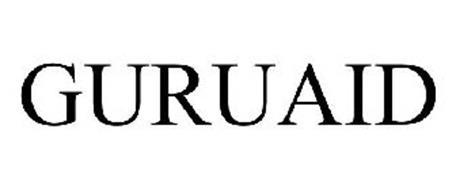 GURUAID