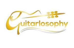 GUITARLOSOPHY