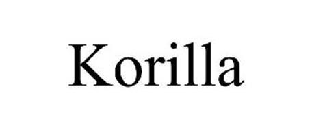KORILLA