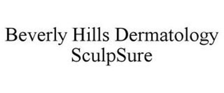 BEVERLY HILLS DERMATOLOGY SCULPSURE