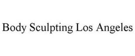 BODY SCULPTING LOS ANGELES