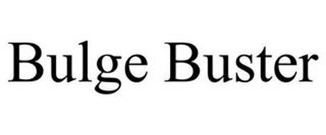 BULGE BUSTER