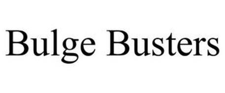 BULGE BUSTERS
