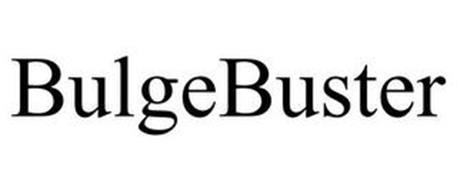 BULGEBUSTER