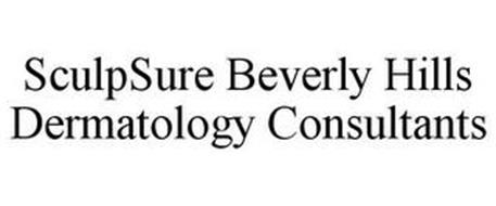 SCULPSURE BEVERLY HILLS DERMATOLOGY CONSULTANTS