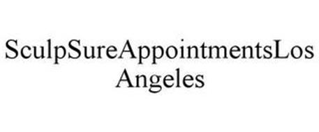 SCULPSUREAPPOINTMENTSLOS ANGELES