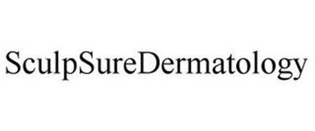 SCULPSUREDERMATOLOGY