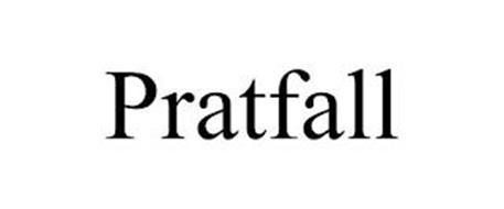 PRATFALL