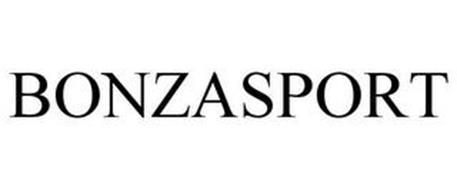 BONZASPORT
