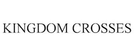 KINGDOM CROSSES