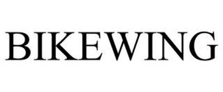 BIKEWING