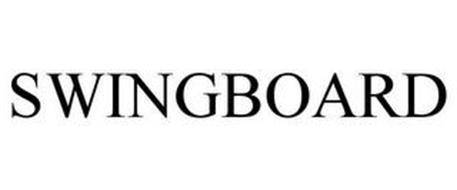 SWINGBOARD
