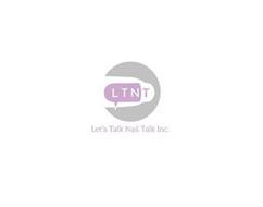 LTNT LET'S TALK NAIL TALK, INC.