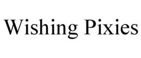 WISHING PIXIES