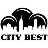 CITYBEST