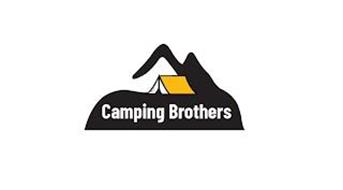 CAMPING BROTHERS