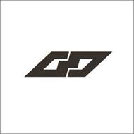 LeTV Sports Culture Development (Beijing) Co., Ltd.