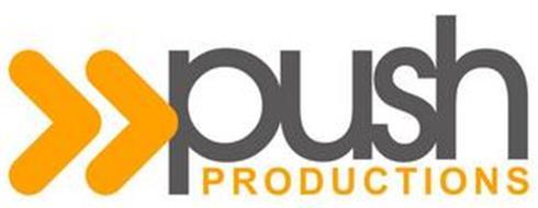 PUSH PRODUCTIONS
