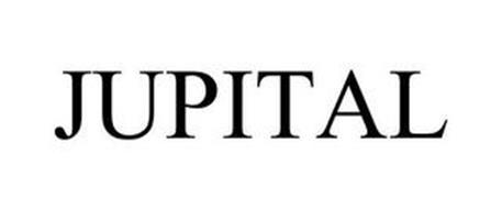 JUPITAL