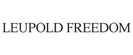 LEUPOLD FREEDOM
