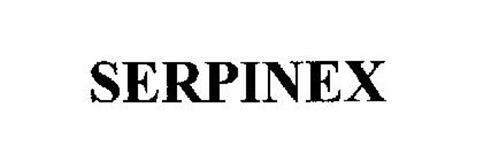 SERPINEX
