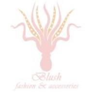 BLUSH FASHION & ACCESSORIES