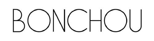 BONCHOU