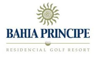 BAHIA PRINCIPE RESIDENCIAL GOLF RESORT