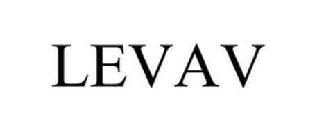 LEVAV