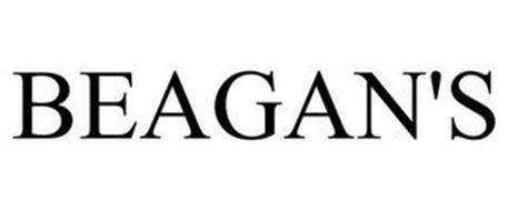 BEAGANS