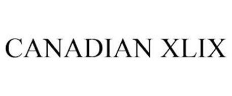 CANADIAN XLIX