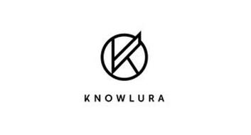 K KNOWLURA