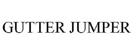 GUTTER JUMPER