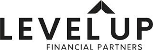LEVEL UP FINANCIAL PARTNERS