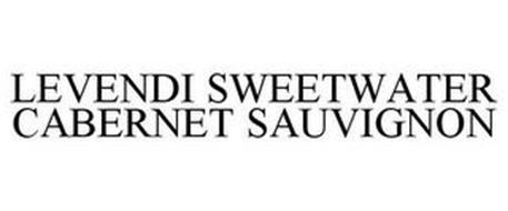LEVENDI SWEETWATER CABERNET SAUVIGNON